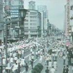 亀戸大道芸2020